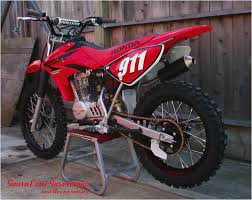 2006 honda crf 100 f pics specs and information onlymotorbikes com