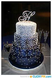 fancy cakes cool wedding cakes and fancy cakes 62 images diy crafty