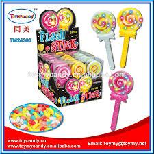 Favor Toys by Shantou Chenghai Toys Favor Lollipop Light