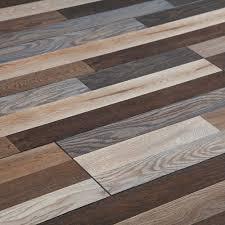 Casa Laminate Flooring Free Samples Toklo Laminate Flooring Casa Fortuna Collection
