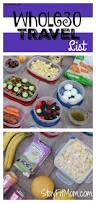 73 best whole30 images on pinterest cook food and healthy food