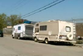 target san rafael black friday rv dwellers could be kicked to the curb in san rafael cbs san