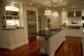 kitchen craft cabinet doors fantastic kitchen craft cabinet doors online home decoration ideas