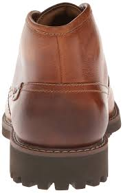 s chukka boots on sale amazon com clarks s montacute duke chukka boot chukka