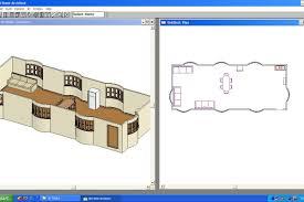 home architect design ideas intriguing exterior architecture home exterior ideas with