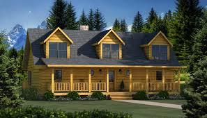 grand lake plans u0026 information southland log homes