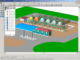 petroleum oil u0026 lubricants warehouse pol