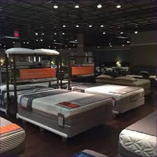 Places To Buy Bed Sets Bedroom Awesome 4 Piece Bedroom Furniture Set Local Furniture