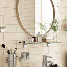 as 8 melhores imagens em espelhos ikea portugal no