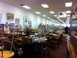 Thrift Store Review Colorado Springs Salvation Army - Bedroom furniture stores in colorado springs