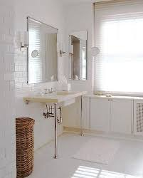 Traditional Bathroom Designs 430 Best Traditional Bathrooms Images On Pinterest Bathroom