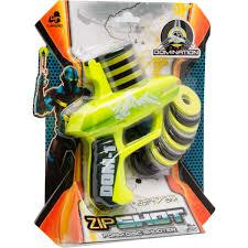 nerf car shooter toy guns u0026 blasters toys big w