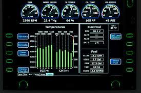 fuel management aopa