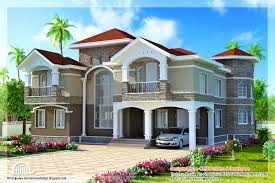 home design extraordinary 3d house plans designs free software