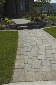 Patio Pavers Orlando by 18 Best Driveways Images On Pinterest Driveway Ideas