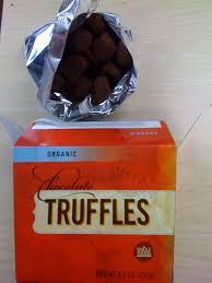 whole foods truffle whole foods organic chocolate truffles cocoa heaven