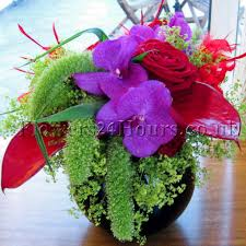 Next Day Flower Delivery Uk Florists At Same Day Flower Delivery Company Flowers24hours