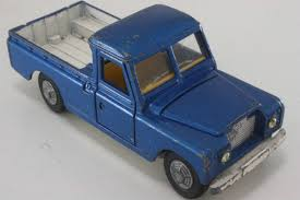 land rover pickup truck rover series 2 pick up 344