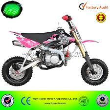 motocross bike accessories pink dirt bike pink dirt bike suppliers and manufacturers at