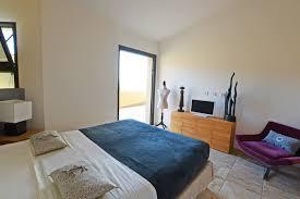 chambre d hote corse du sud bord de mer frais chambre d hote porto vecchio frais design à la maison