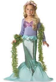 costume for little girls costume model ideas