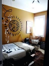 Colorful Master Bedroom Ceiling Painting Ideas U2013 Alternatux Com