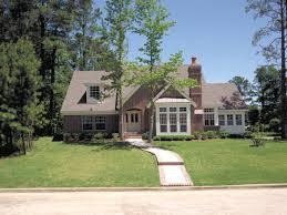 english house plans english cottage style elevations english cottage style house