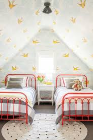 how to choose kids bedroom wallpapers allstateloghomes com