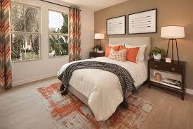 Bedroom Furniture Orange County Ca by Portola Court Apartments In Irvine Ca Irvine Company