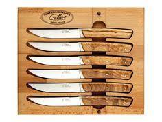 coffret de couteaux de cuisine coffret cadeau 5 couteaux de cuisine victorinox couteau cuisine
