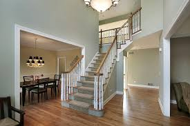 Foyer Design Ideas 36 Different Types Of Home Entries Foyers Mudrooms Etc Hard