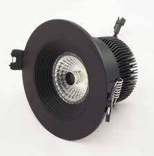 Flood Light Led Bulb by Rechargeable Led Flood Light E27 Led Bulb Cob Led Lighting Gu10