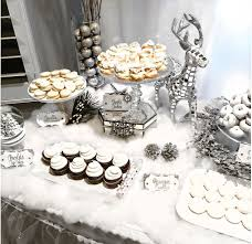 Pinterest Christmas Party Decorations Best 25 Winter Wonderland Christmas Party Ideas On Pinterest