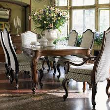 drexel heritage dining room furniture drexel heritage dining room sets at home in maison ac by drexel