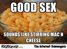 Memes About Good Sex - what good sex sounds like funny adult meme pmslweb