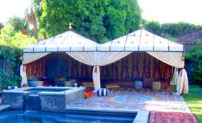 moroccan tent moroccan tents zohar productions