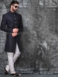 wedding dress indo sub 54 best suits images on indian groom wedding sherwani