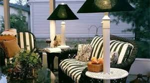 Light For Patio Smart Ls Patio Photo Ideas Porch String Light Ideas Patio Light