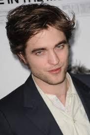 Conocer en persona a Robert Pattinson cuesta 80 mil dólares