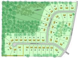 Zip Code Map Rochester Ny by Stonington Ridge Homes By Woodstone