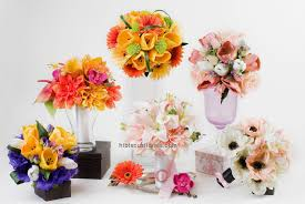wedding bouquets online buy artificial wedding bouquets online wedding corners