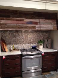 kitchen and bath industry show innovative concepts 2014