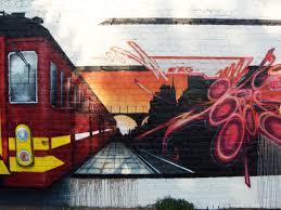 magasin deco belgique graffiti artiste en déco trompe l u0027oeil et graffitis partout en