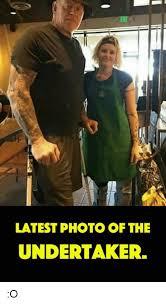 Undertaker Meme - latest photo of the undertaker o meme on me me