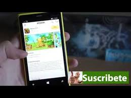 how to install android apps on windows phone install android apps on your windows phone