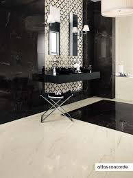 Porcelain Stoneware Wall Floor Tiles Unique By Margres by 7 Best Marvel Atlas Concorde Images On Pinterest Architecture