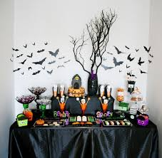 Candy Party Table Decorations Best 25 Candy Table Ideas On Pinterest Desert Table Candy
