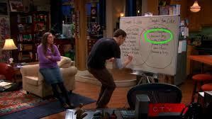 Big Bang Theory Halloween Costumes Big Bang Theory Sheldon Amy Picking Halloween