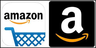 amazon black friday page your best black friday shopping apps roundup