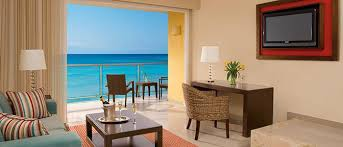 Creature Comforts Front Street Binghamton Now Jade Riviera Cancun All Inclusive Honeymoons